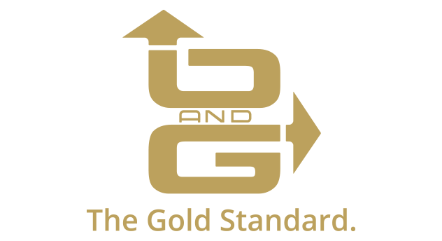 _0007_customer-logo-2